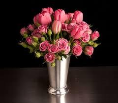 beautiful flower arrangements s day flowers online delivery la jolla blue book