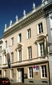 Suche Haus Zu Kaufen Behnhaus U2013 Wikipedia