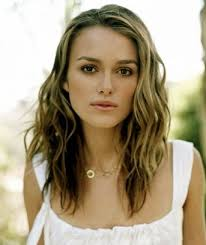 hair 60 thin face 60 super chic hairstyles for long faces to break up the length