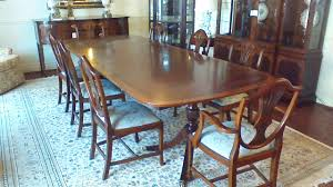 Baker Dining Room Furniture by Bramptongalleriesblog Furniture At Its Finest Page 3