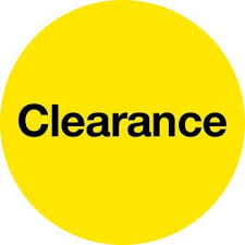 christmas decorations clearance christmas 2018 christmas decorations target