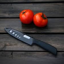 quel couteau de cuisine choisir meilleur couteau à désosser en 2018 comparatif et avis