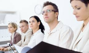 quereinsteiger jobs schweiz quereinsteiger neuer job neue chance beobachter