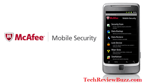 best antivirus for android phone 8 best antivirus for android mobile phones free tech