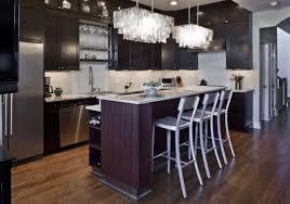 kitchen country lighting lights kitchen island pendants bronze