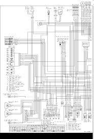 kawasaki z1000 2003 service manual pdf download page 43
