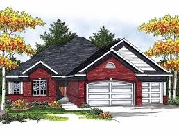107 best house plans images on pinterest architecture small