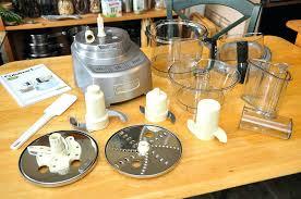 r ilait cuisine cuisinart elite 12 cup food processor cuinarts cuisinart elite 12