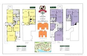 gleneagles condos gleneagles townhomes for sale