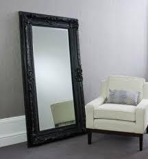 cozy mirrors at ikea 59 bathroom mirror ikea singapore 24555