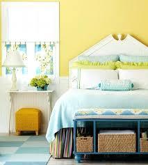 Light Yellow Bedroom Walls Light Yellow Bedroom Light Yellow Bedroom Walls Photo 1 Pale