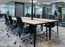 mobilier de bureau dijon mobilier bureau professionnel coworking startway hopfab pro