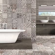 vinyl flooring our pick of the best walls bathroom photos and