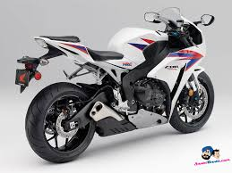 cbr bike model bikes wallpaper 42
