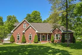 lafayette real estate find your perfect home for sale