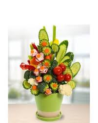 dearborn florist flower delivery by blossoms fruit arrangements