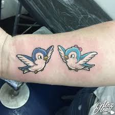 the 25 best disney bird tattoo ideas on pinterest cardinal bird
