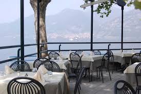 ristorante pizzeria la terrazza il locale ristorante e pizzeria sul lago d iseo lido dei