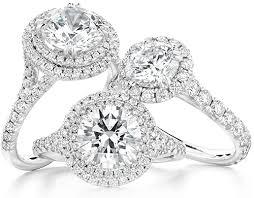 engagement ring styles how to choose a ring brilliant earth