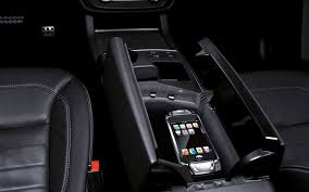 lexus ct200h cell phone holder iihs announces 18 new 2012 top safety picks