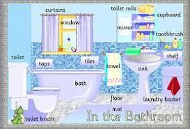 chambre a air anglais hd wallpapers chambre a air anglais fhdemobile gq
