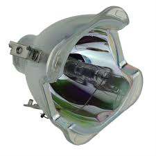 best 25 lampe videoprojecteur ideas only on pinterest stand