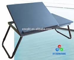 Adjustable Height Laptop Desk by Computer Desk Computer Desk Suppliers And Manufacturers At