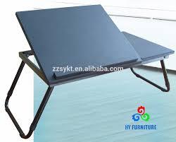 Foldable Laptop Desk by Folding Laptop Table Folding Laptop Table Suppliers And