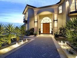 small luxury home floor plans small luxury home designs best home design ideas stylesyllabus us