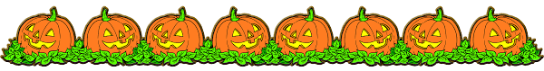 Free Halloween Border by Pumpkin Borders Cliparts Free Download Clip Art Free Clip Art