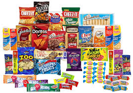 halloween care packages for college students amazon com care package with 50 sweet u0026 salty snacks variety