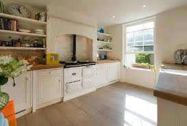 jamie at home kitchen design holly mount jamie oliver kitchen design inspiration pinterest