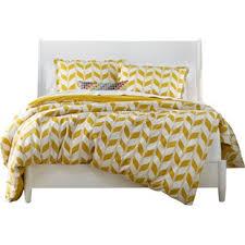 mid century modern duvet cover sets you u0027ll love wayfair