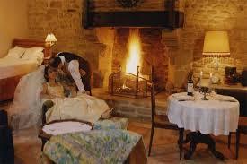 la chambre nuptiale raimonderie la couyere chambres d hôtes ille et vilaine chambre d
