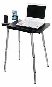 old ikea desk models the 25 best small computer desk ikea ideas on pinterest ikea