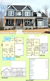 home design 47 ranch house plans with front porch brilliant and