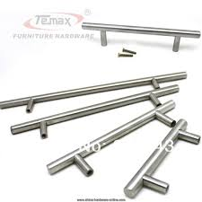 Replacement Hardware For Bedroom Furniture by Replacement Hardware For Bedroom Furniture