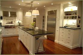 Cabinet Door Replacement Cost by Replacement Kitchen Cabinet Doors Cost Kitchen Cabinet Doors