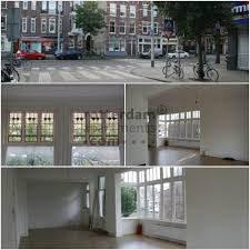 houses and apartments for rent in rotterdam 344 rentals found