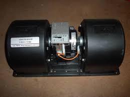 a c blower motor volvo 11006834 24 volt cea services