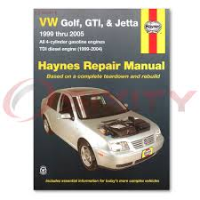 2004 dodge ram 1500 service manual volkswagen vw jetta haynes repair manual gls tdi gli 2 5 wolfsburg