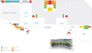 b4 floor plan istanbul congress center