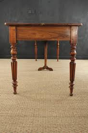 antique harvest table for sale antique french country dining table antique harvest table for sale