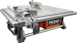 Ridgid Table Saw Parts Ridgid 2017 Promotions