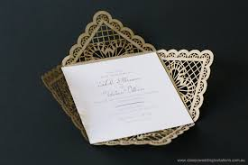 wedding invitations melbourne melbourne laser cutter online laser cutting your small and large