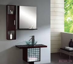bathroom sink u0026 faucet glass sink where to buy bathroom sinks
