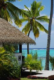 76 best cook islands images on pinterest cook islands places