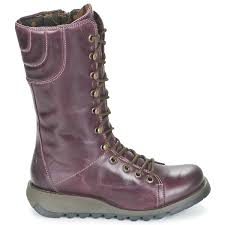 womens boots qvc fly yegi shop boots boots fly ster