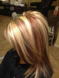 lowlights in bleach blonde hair image result for layered haircuts long hair illustration hair