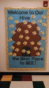 best 25 preschool door ideas only on pinterest preschool door